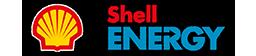 shell-11